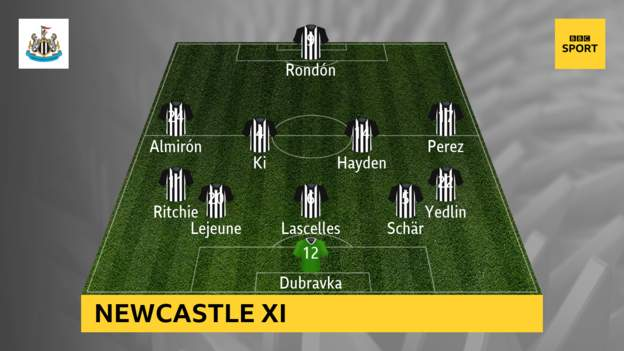 Newcastle-vs-Everton
